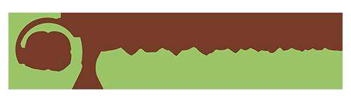 3C-logo.png