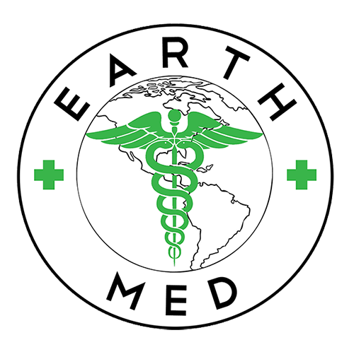 Earth-Med.png