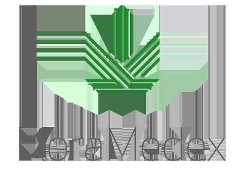 Floramedex.png