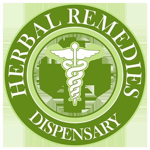 Herbal-Remedies.png