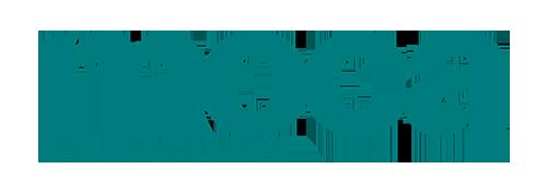 MOCA_modern_cannabis_logo.png