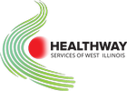 MemLogo_Healthway-Services_lowres.png