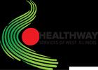 MemLogo_Healthway-Services_lowres.png