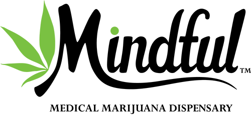 Mindful-Logo---With-Tagline.png
