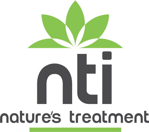 Nature's-Treatment-Illinois.png