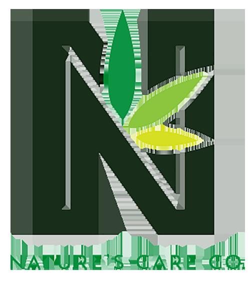 NaturesCareNEW.png