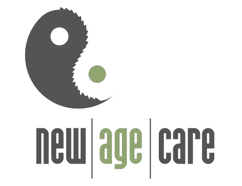 New-Age-Care.png
