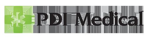 PDI-Medical-Logo.png