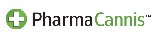 PharmaCannis-Logo.png