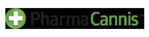 PharmaCannis-Logo.png