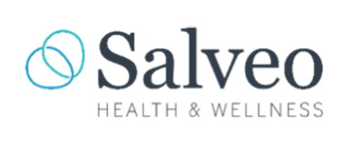 Salveo_logo_extracted.png