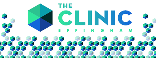 The-Clinic-Effingham_logo.png