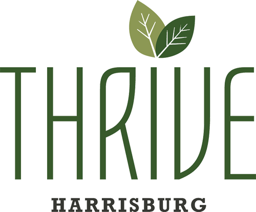 ThriveLogo_Harrisburg.png