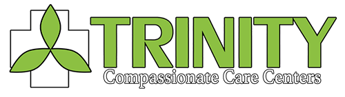 Trinity-Logo-Green.png