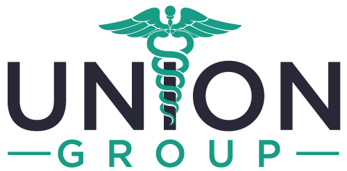 Union-Group---logo.png