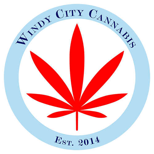 Windy-City_logo.png