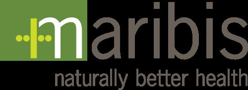 maribis_logo.png