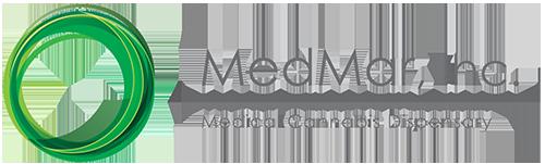medmar_logo_web.png