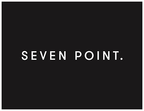 seven-point-logo-black.png